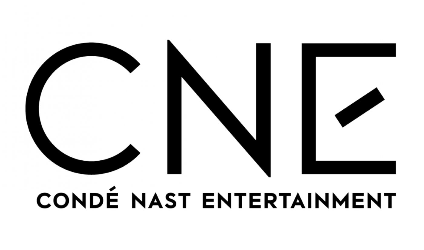 Condé Nast Entertainment Names Producer Helen Estabrook Its Top Programming Exec