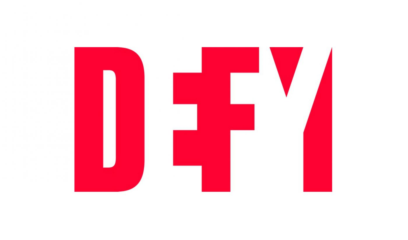 Defy Media Announces Total Shutdown, Is Ceasing Operations Effective Immediately
