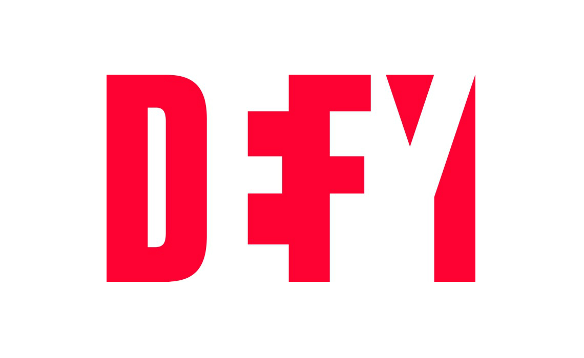 defy media announces total shutdown is ceasing operations effective