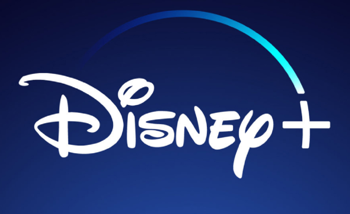 Disney Unveils Name Of Upcoming Streaming Service, Will Launch In Late 2019 With Marvel And