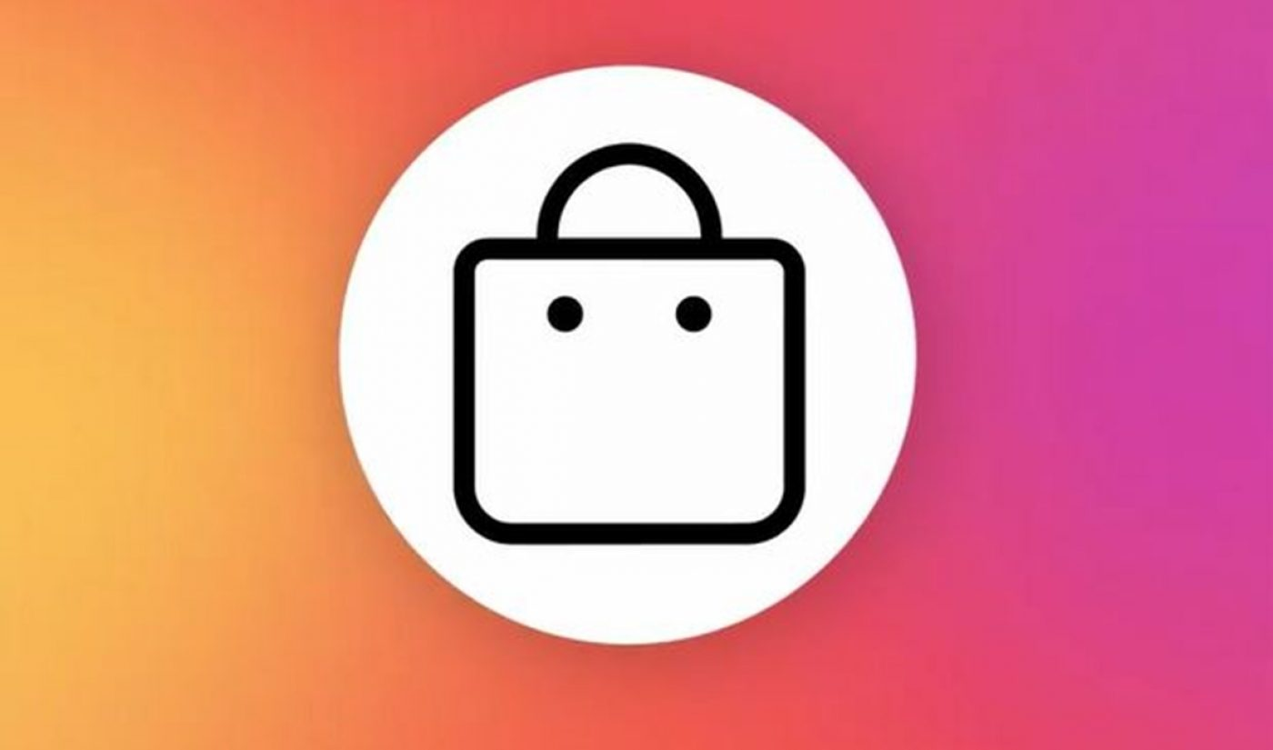 Instagram Adds Ecommerce Capabilities For Select Video Posts