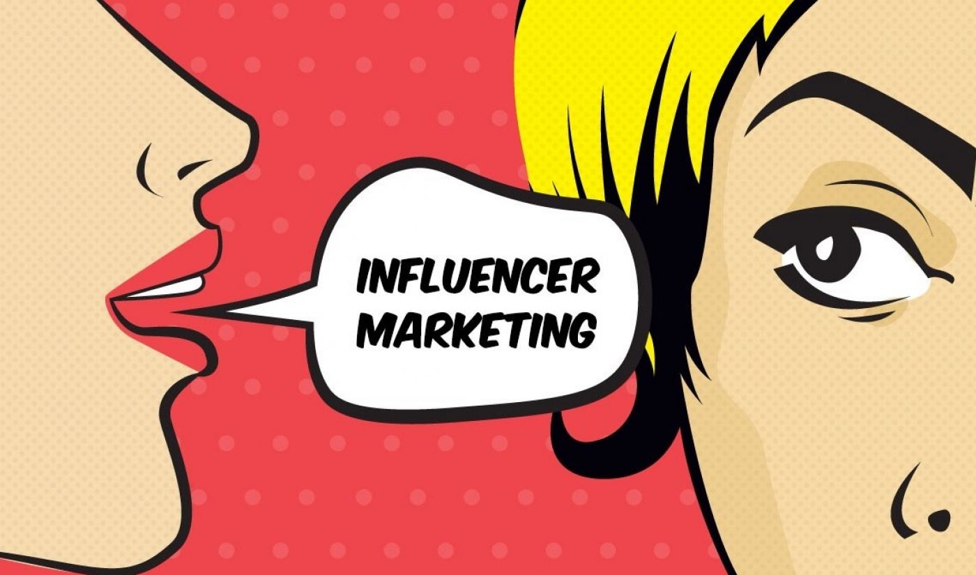 Insights: Nano NoNos—Brands Target Unsophisticated New Influencers Without A Net