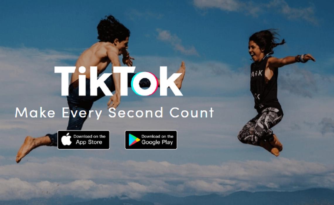 Guess TikTok Famous Tik Tok Followers Quiz for Android ...  |Developer Of Tiktok