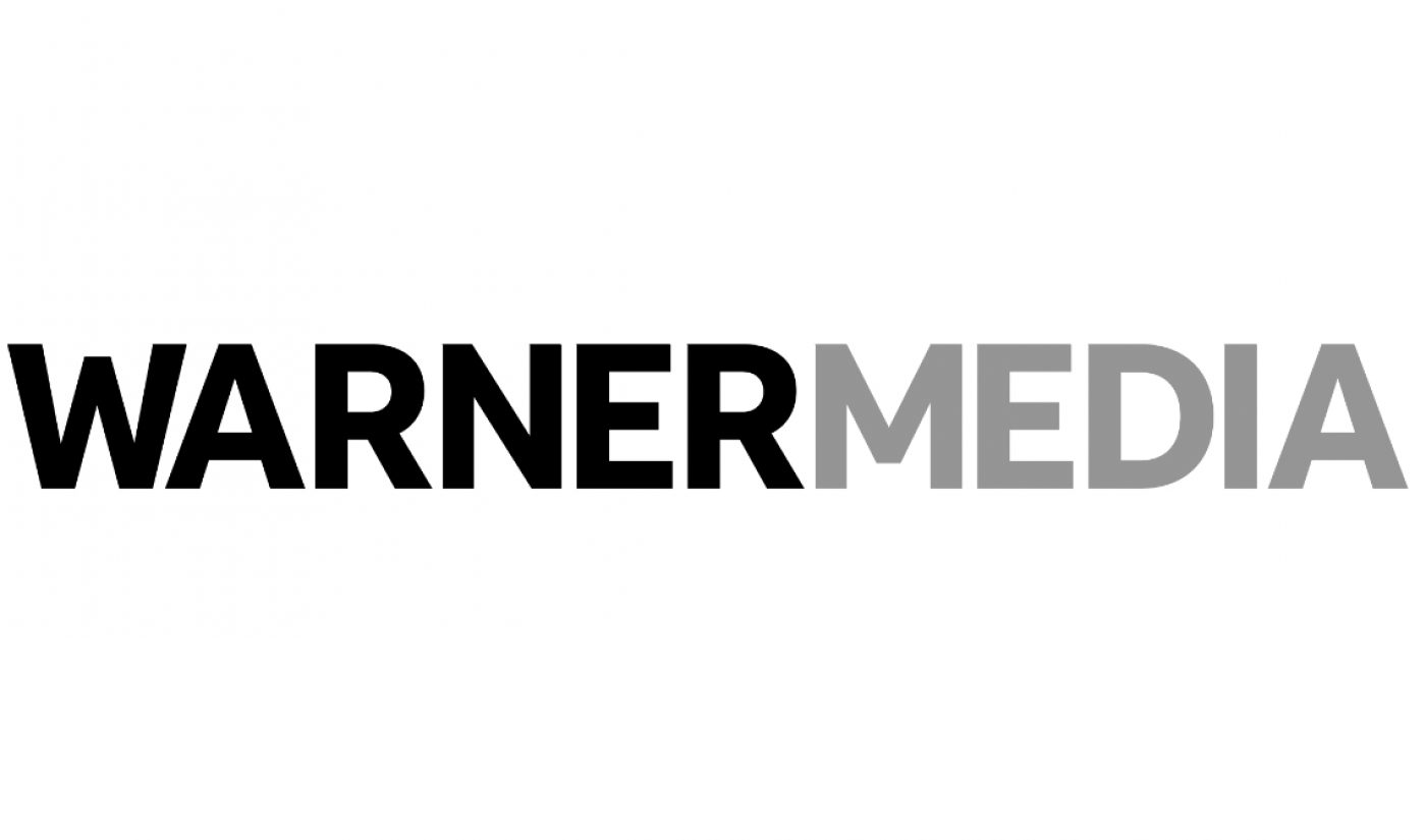WarnerMedia's Forthcoming Streaming Service To Offer 3 Content Tiers