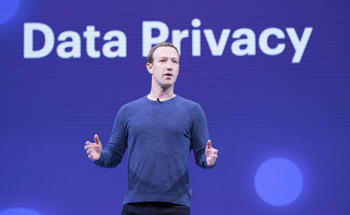 Documents Reveal How Facebook Sought To Undermine Competitor