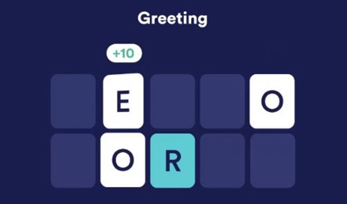 HQ Trivia Launches Second Game, 'Words', As Rus Yusupov Resumes CEO Role