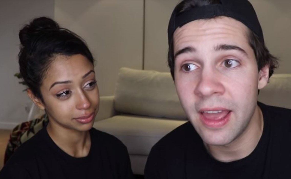 Kylie Jenner Baby Reveal, Liza Koshy And David Dobrik Breakup Among Top Trending YouTube Videos Of 2018