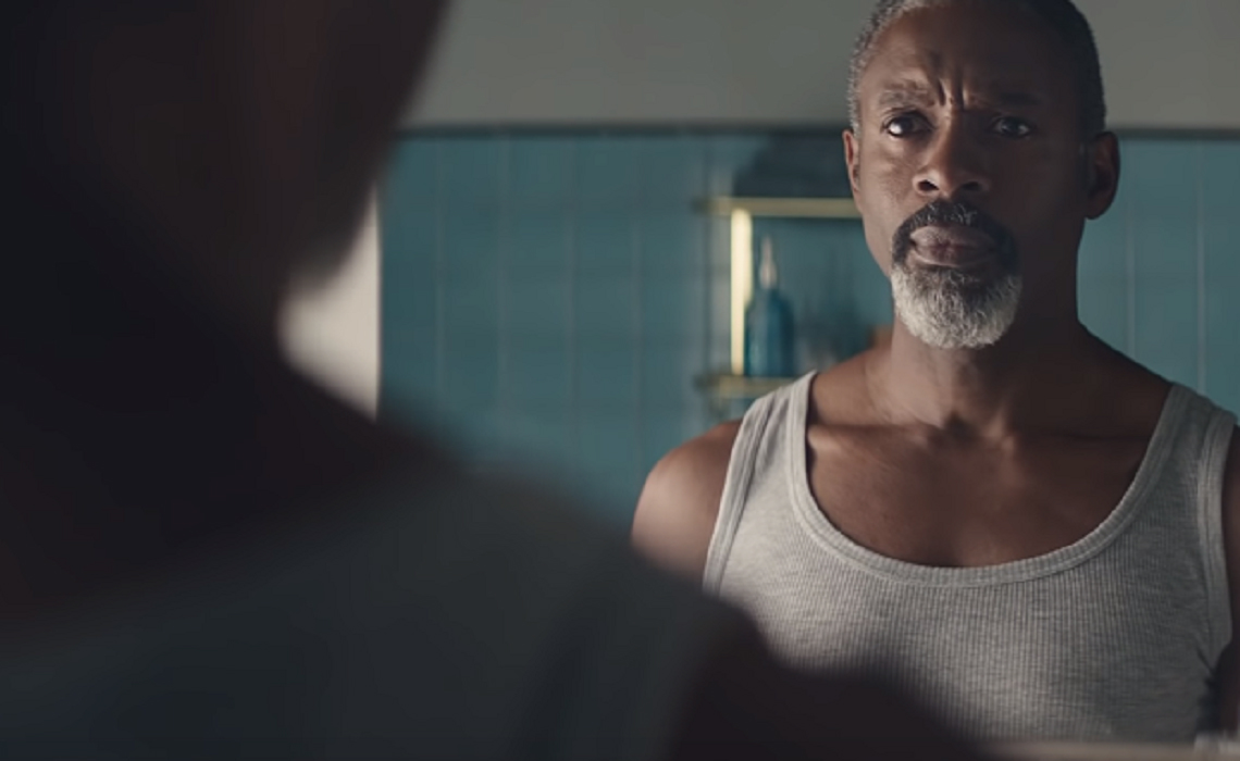 Gillette's New Ad Addressing Toxic Masculinity Met With