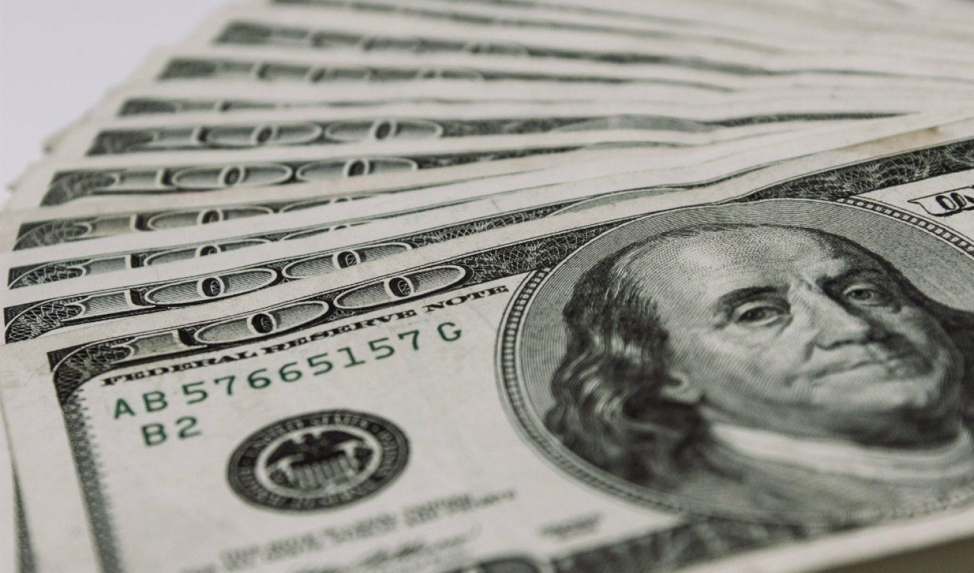 Analysts Project Instagram Will Rake In $14 Billion In Revenues In 2019