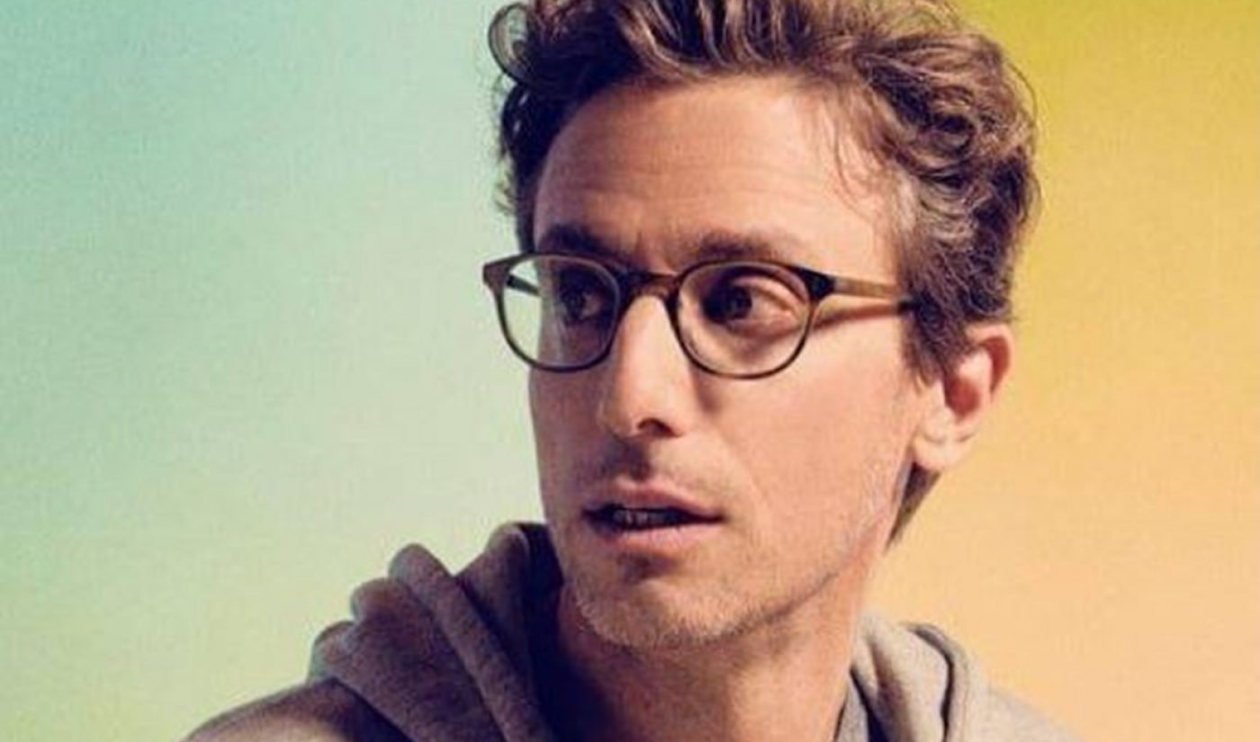 BuzzFeed To Cut 15% Of Workforce As It Wrestles With Profitability
