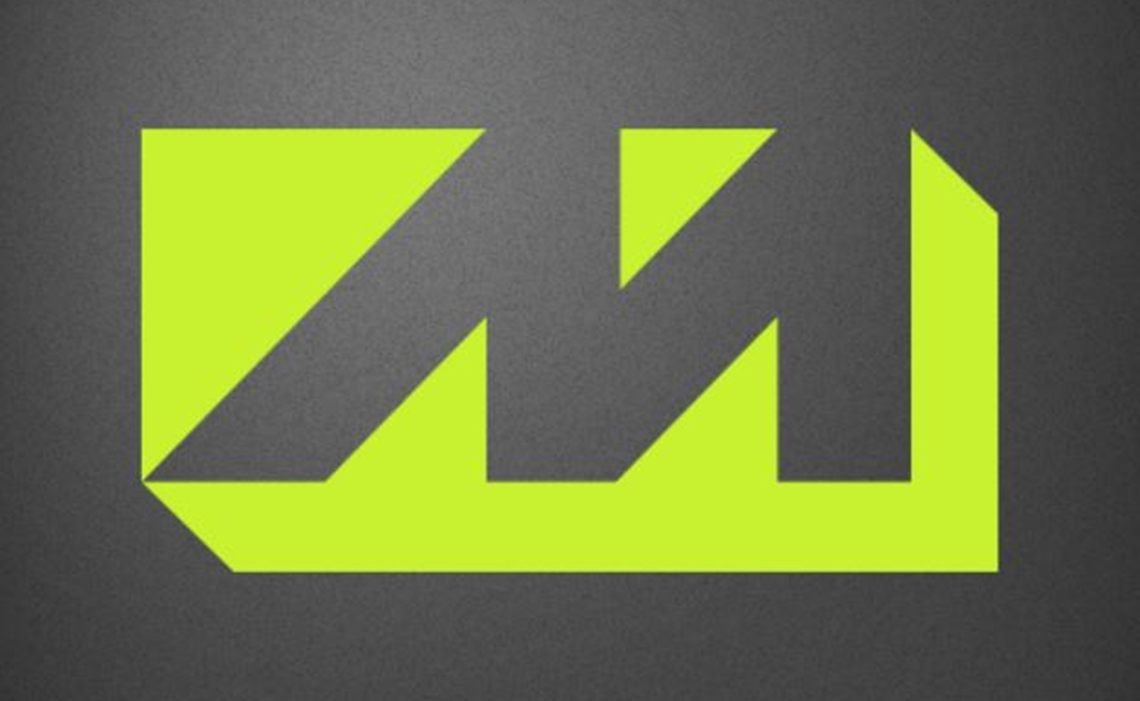 Machinima Ceases All Consumer-Facing Operations, Lays Off Most Of