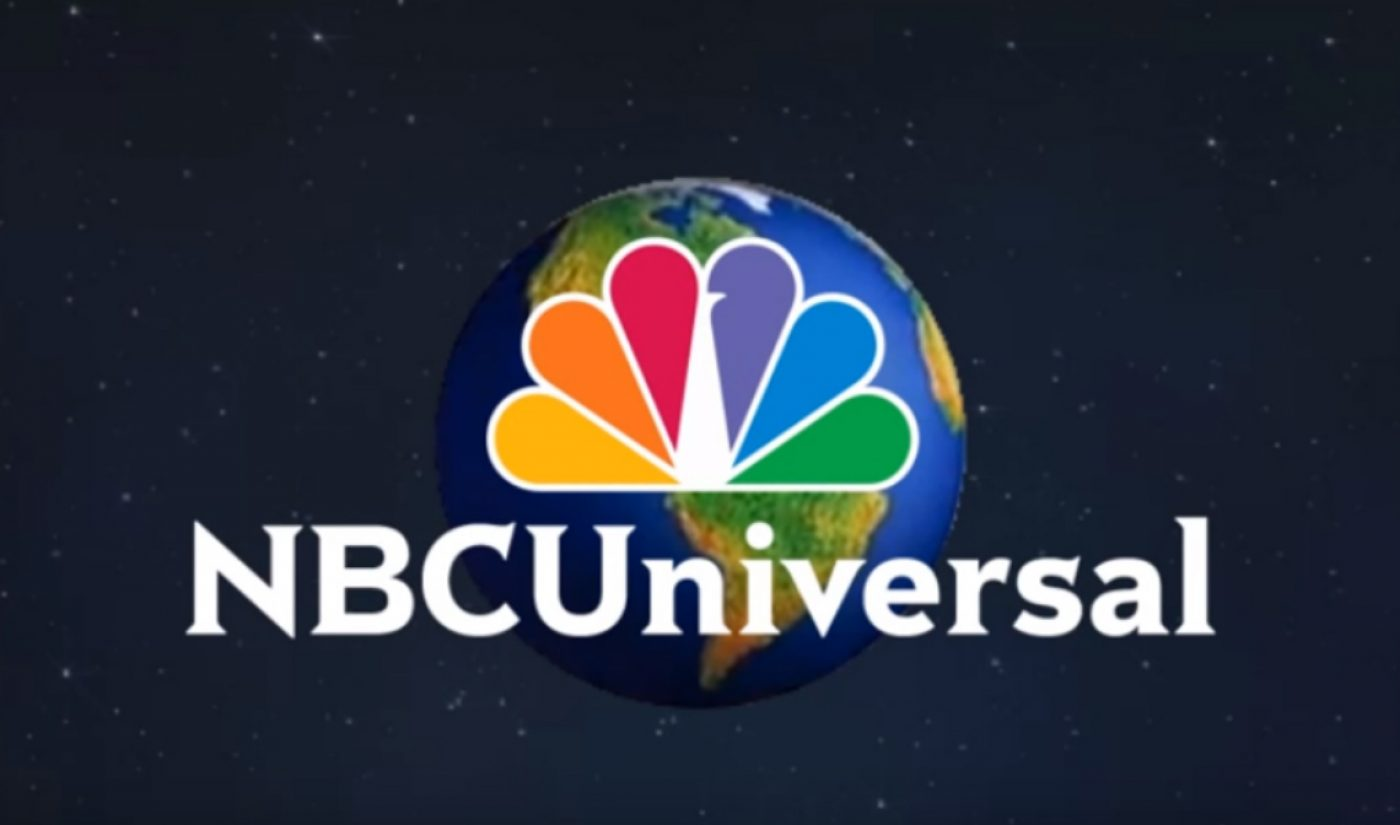 NBCUniversal Announces Streaming Service To Launch 2020, Puts Exec Bonnie Hammer In Charge Of Development