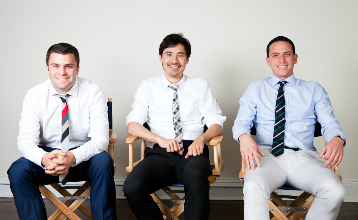 Content Studio Portal A Sees Partnership With, Investment From Jimmy Kimmel-Backed Wheelhouse Entertainment