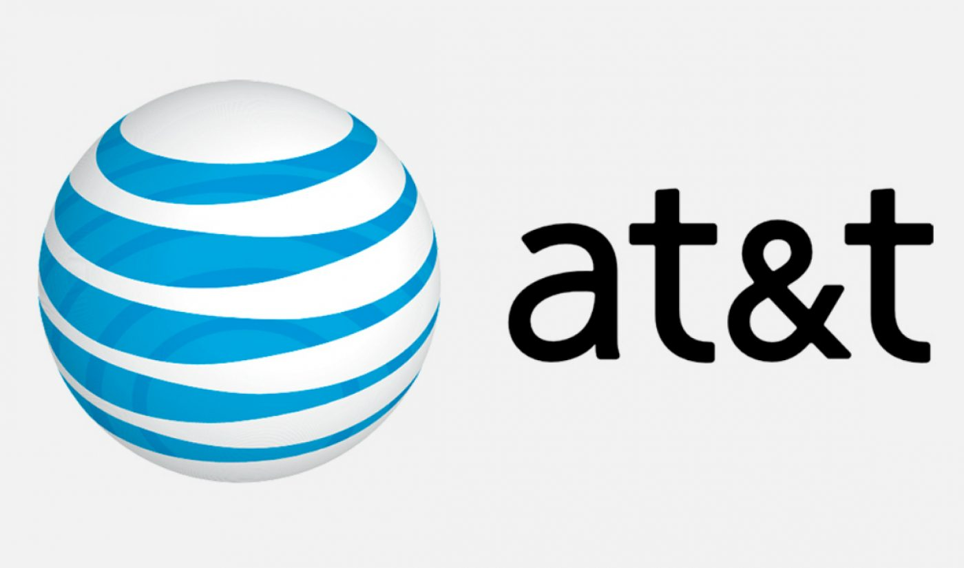 One Month After Returning To YouTube, AT&T Once Again Yanks Ad Spending Following Discovery Of Pedophilic Comments
