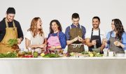 Bon Appétit's Beloved 'Test Kitchen' Crew To Host Coronavirus Benefit Dinner On Instagram Live