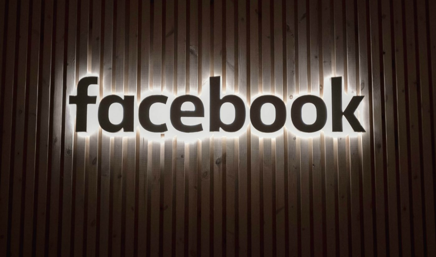Facebook, Like Instagram, To Test Hiding 'Likes', Reactions, And Video Viewcounts