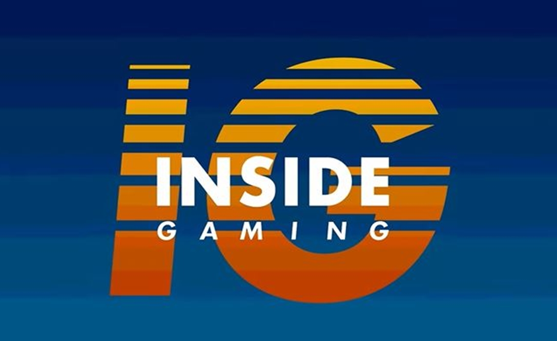 Rooster Teeth Resurrects Select Machinima Series Including Inside Gaming In Wake Of Shutdown Tubefilter The dame walked into my office, all leg, which i immediately wanted to rub against. tubefilter