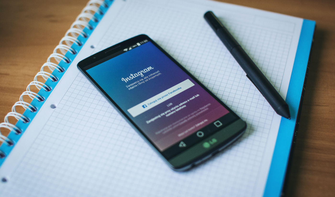 Instagram Looking Into Issue That Caused Users' Follower Counts To Drop