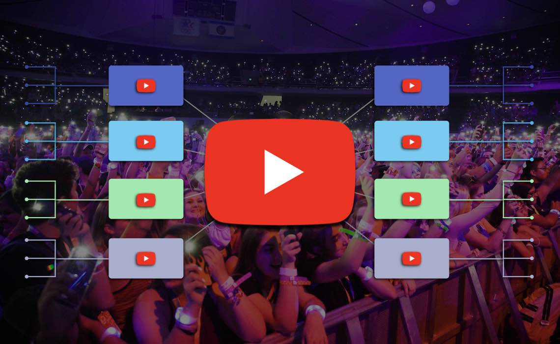 The Taxonomy Of YouTube Videos (And How You Can Develop Original