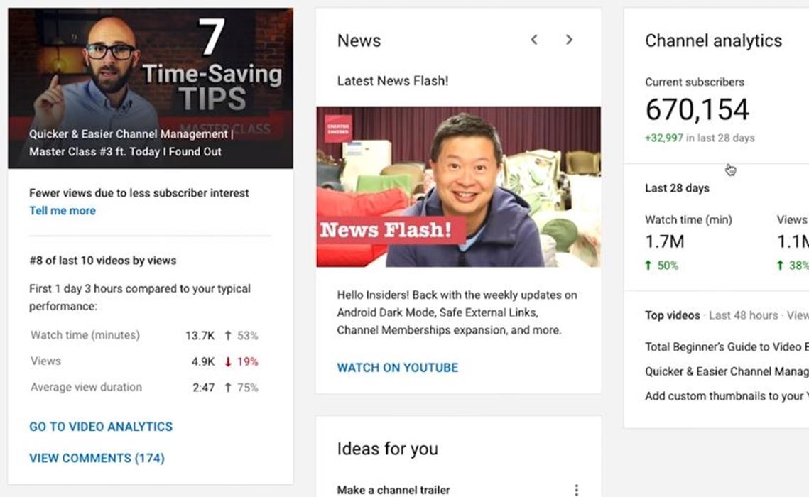 myChan.TV News - cover