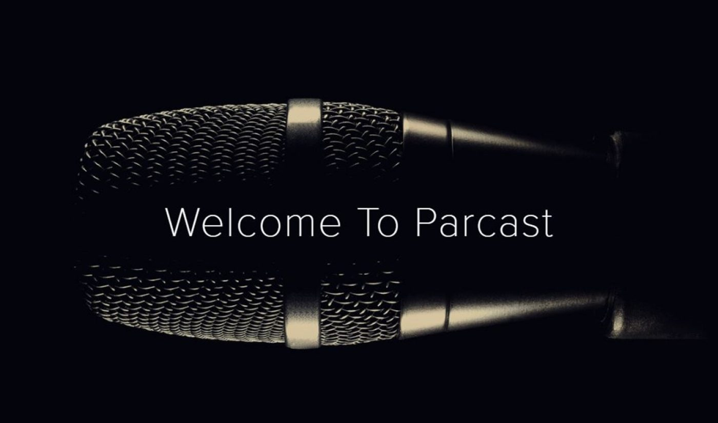 In Third Podcast Purchase, Spotify Scoops Up True Crime-Centric Studio 'Parcast'