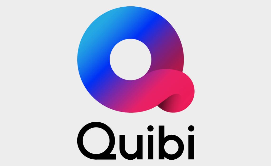 [Obrázek: quibi-hire.jpg]