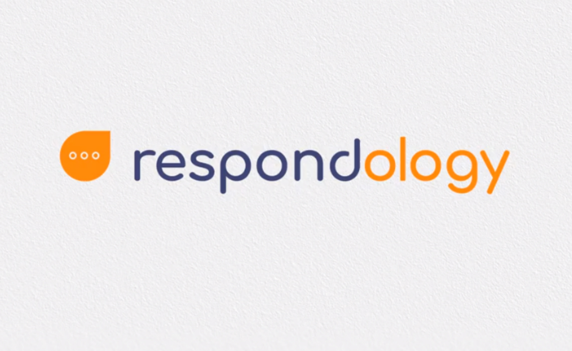 YouTube Disabled Comments On Thousands Of Creators  Channels To Prevent  Child Predation. Tech Startup Respondology Thinks It Has A Solution. 29ce0a8a28b3