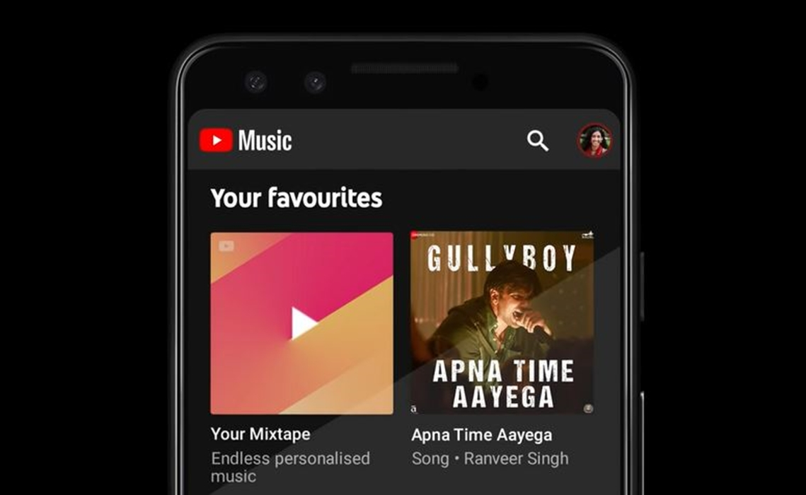 Youtube Premium Youtube Music Roll Out To Critical Indian