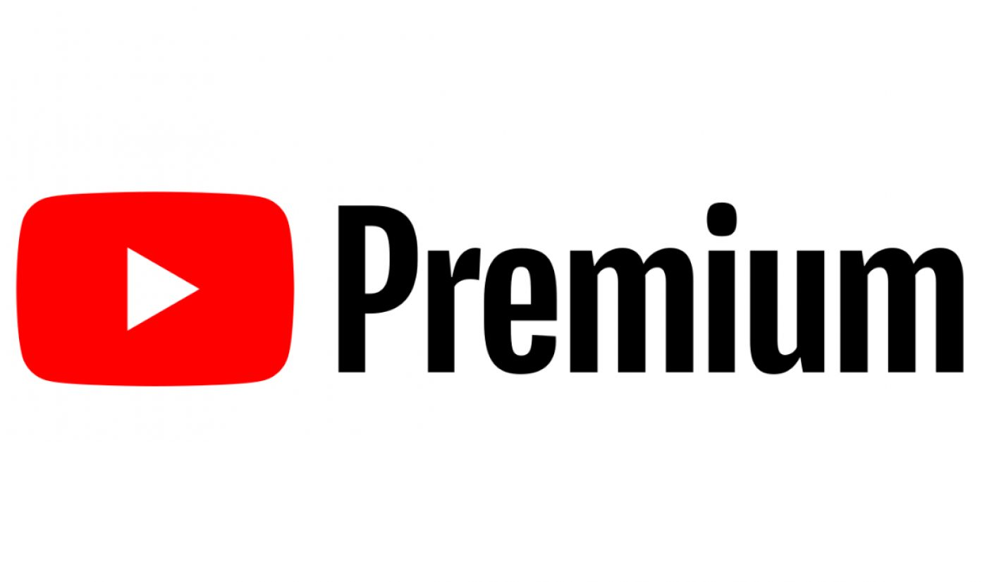 YouTube Testing Free $2 Super Chats As Part Of YouTube Premium Subscription