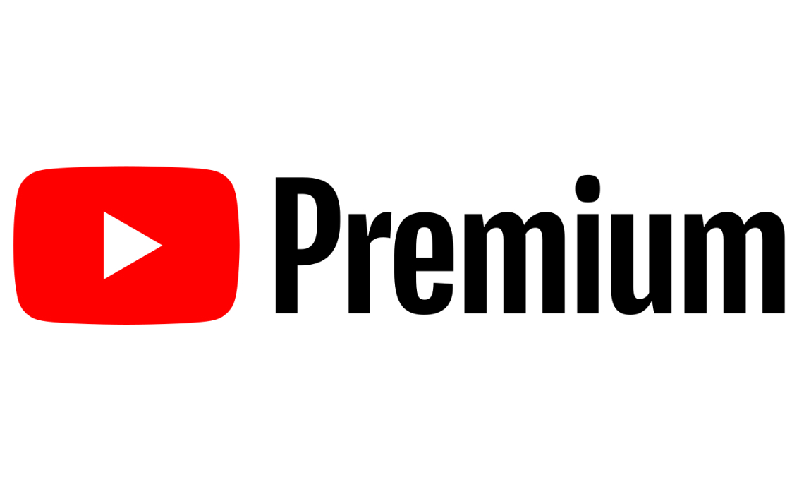 Students Can Now Snag Three Free Months Of YouTube Premium And