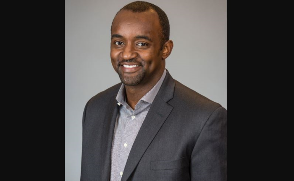 Snap Taps McDonald's Alum Kenny Mitchell To Serve As First