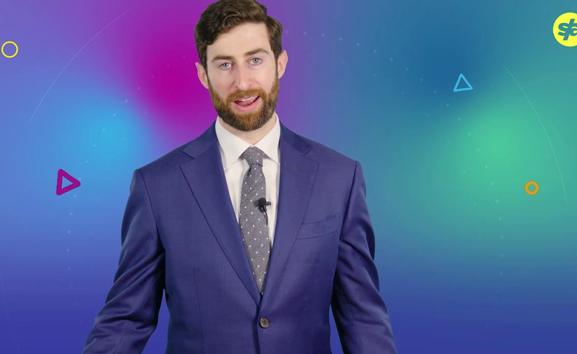 Longtime HQ Trivia Host Scott Rogowsky Exits Company