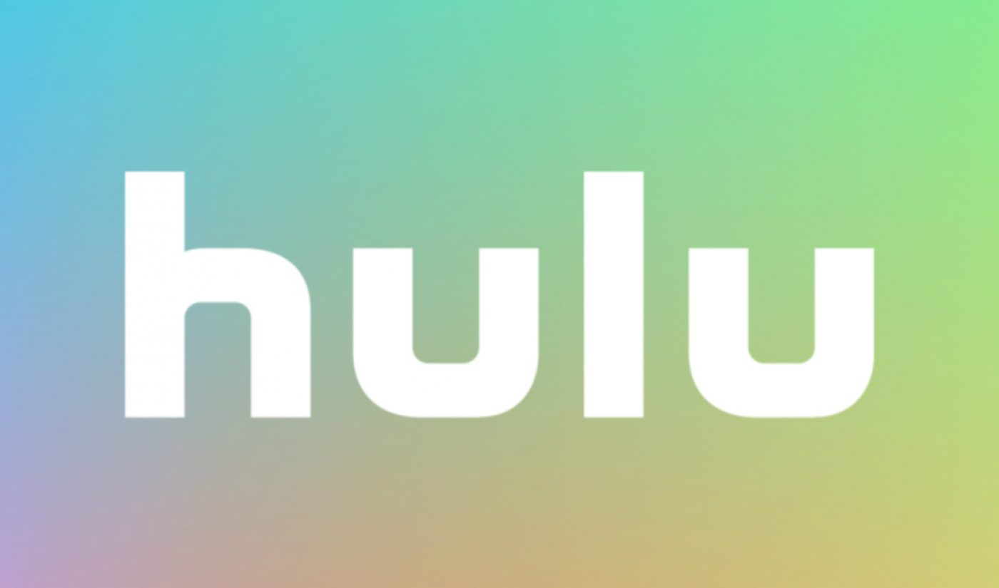 70% Of Hulu's 28 Million Subscribers Are On Its Ad-Supported Tier — And Hulu's Innovating Ads To Keep Them There