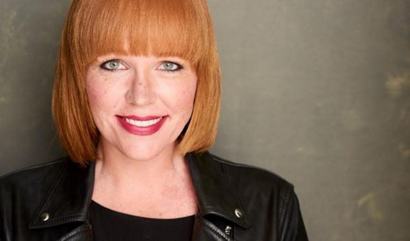 Target Names Digital Vet Karyn Spencer Director Of Talent Partnerships And Influence Marketing (Exclusive)