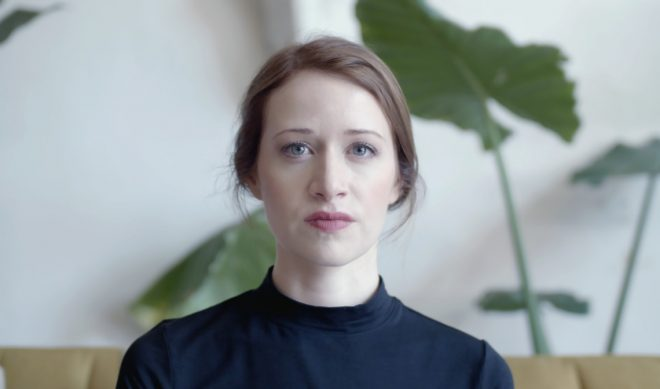Indie Spotlight: 'Lizzie Bennet Diaries' Star Ashley Clements Reveals 'Macbeth' Retelling Set In Silicon Valley