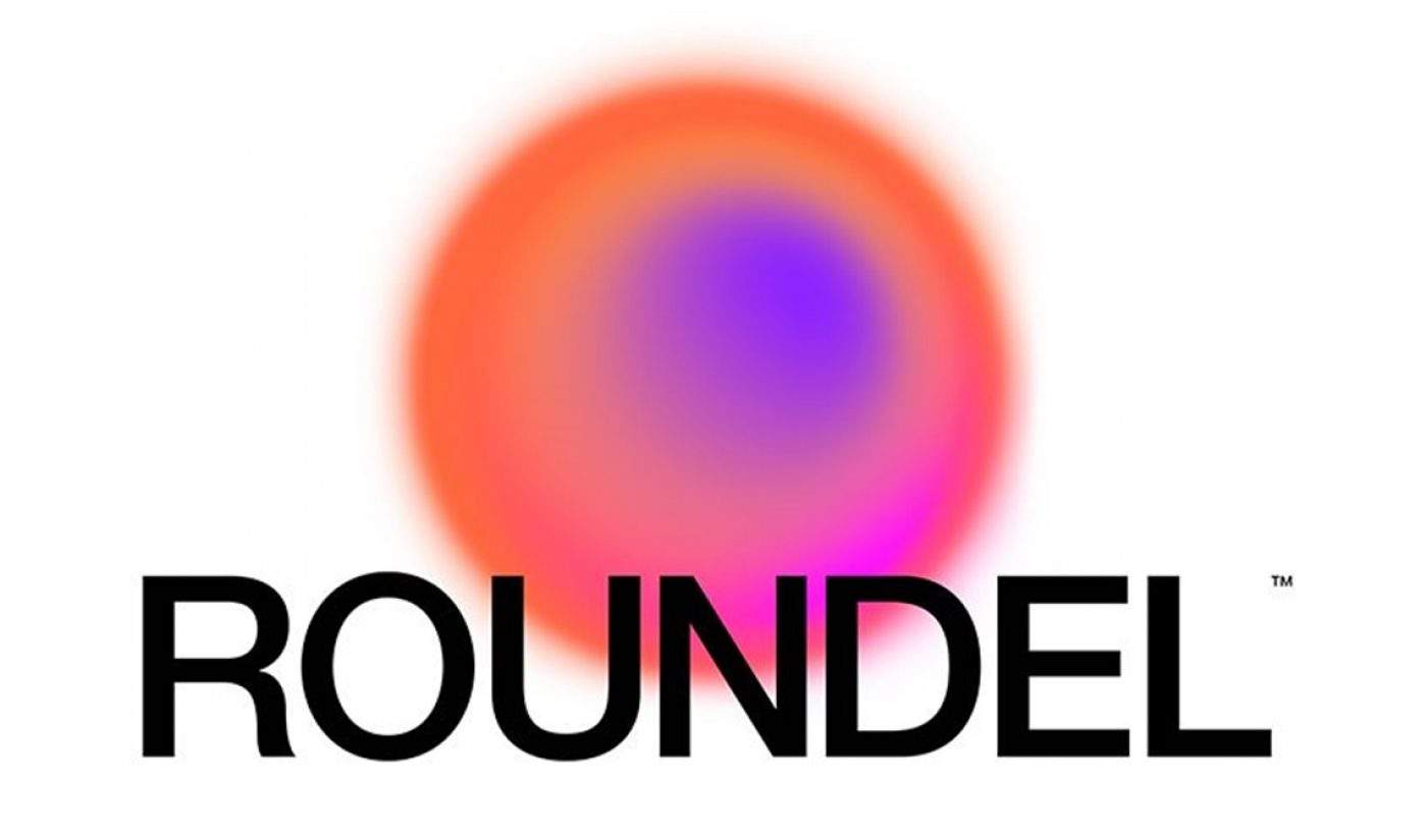 Target Unveils Rebranded In-House Media Agency 'Roundel' At Inaugural NewFronts Outing