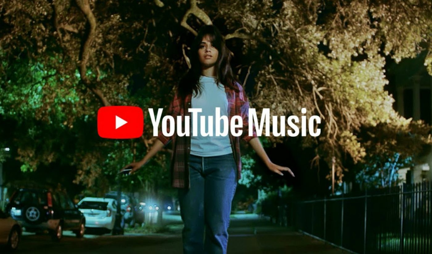 YouTube Premium, YouTube Music Now Available In More Than 50 Countries