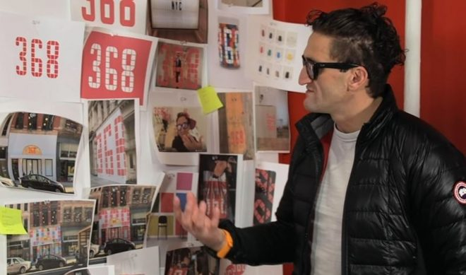 Casey Neistat's 368 Hits Stride With Brand Collabs, Including Ongoing Pact With Adobe