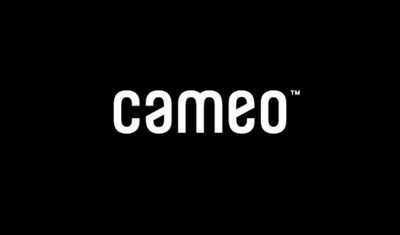 Cameo Raises $50 Million In Series B, Has Hosted 275,000 Video Shoutouts In 2 Years