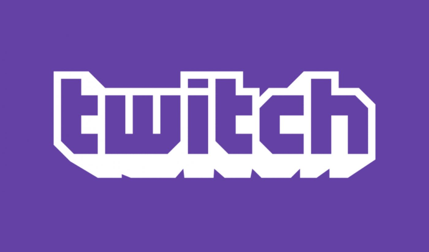 Twitch Suing 100 Users Who Spammed 'Artifact' Game Category With Pornographic And Violent Content