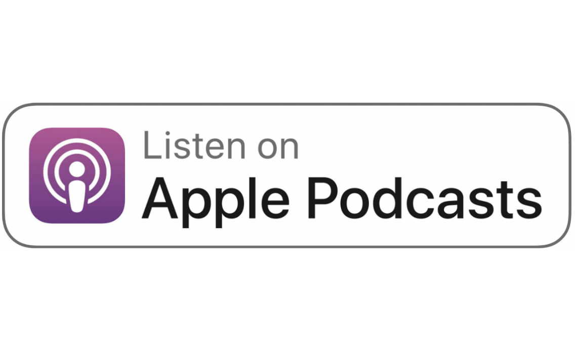 Subscribe to this Podcast (FREE) via Apple Podcasts