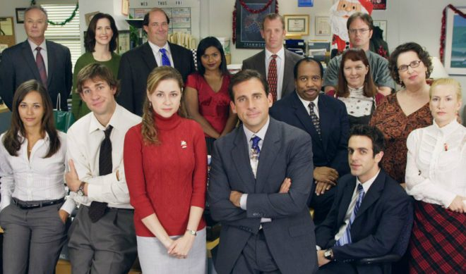 NBCUniversal Streaming Service To Launch In April 2020, Will Feature 'The Office' And Original Content From Sky Studios