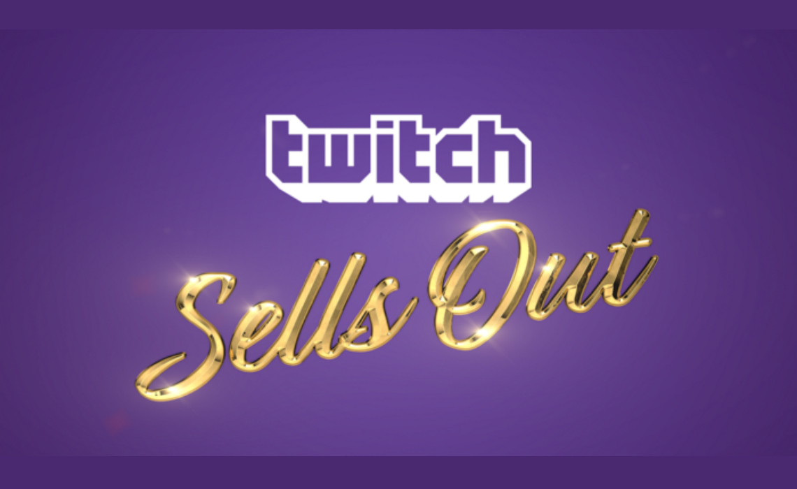 27 Top Twitch Streamers Host Amazon Prime Shopping Stream