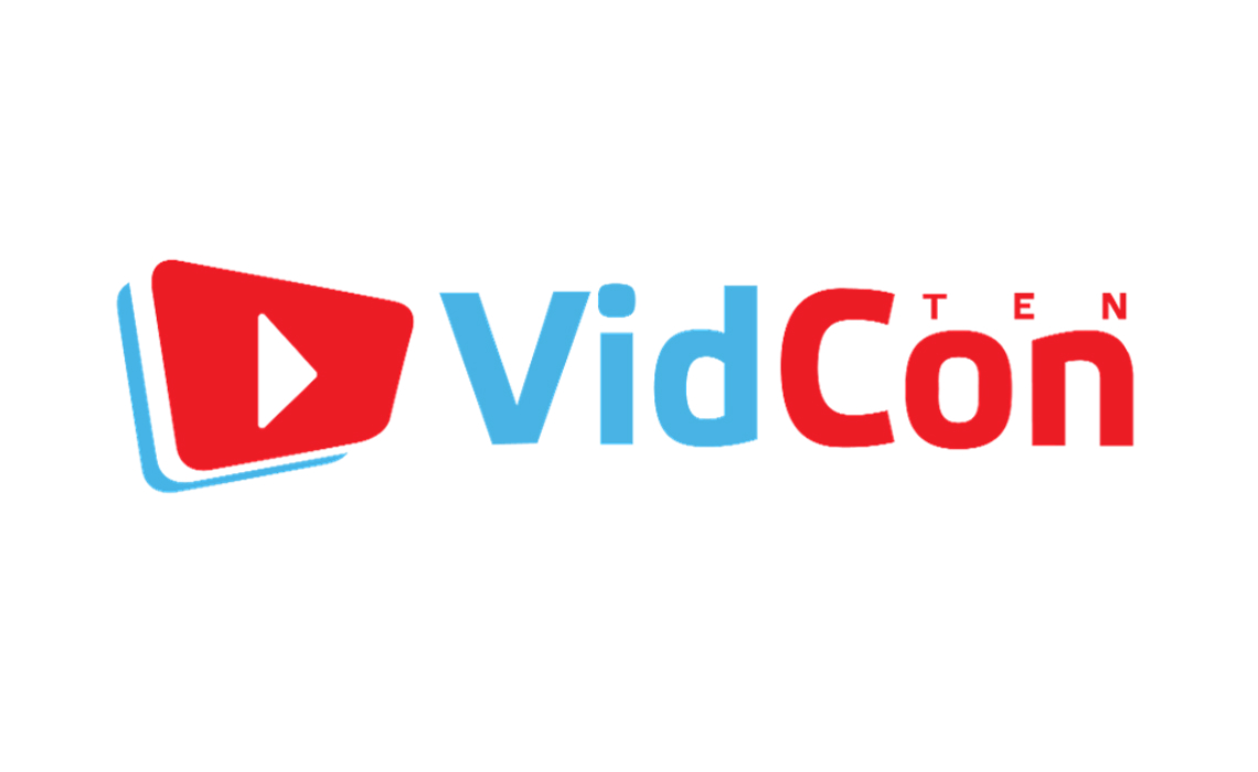 Chinese Media Execs Descend On VidCon For First