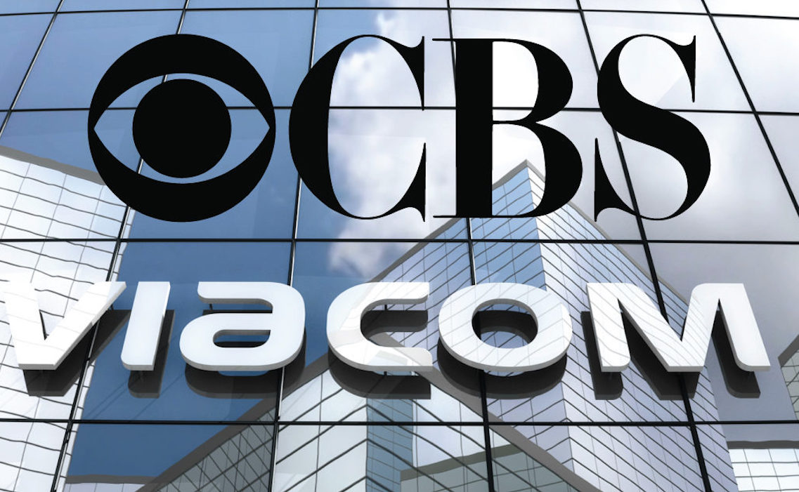 Viacom Cbs Tumblr Verizon Automattic Facebook Houseparty