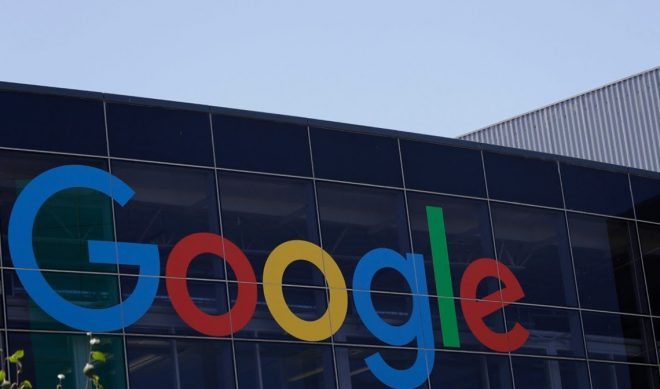 Google Will Stop Using People's Browsing Activity To Serve Them Ads