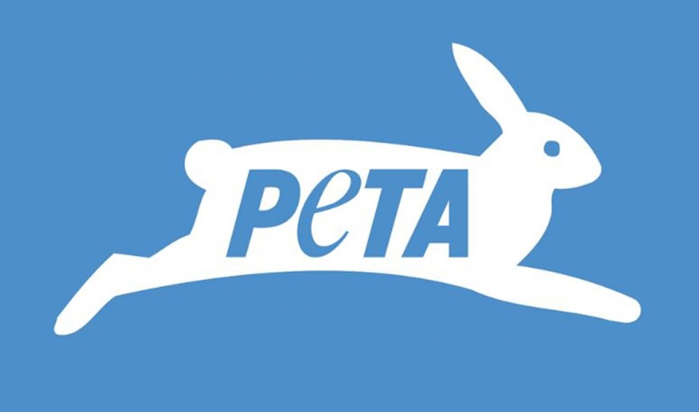 In Wake Of Brooke Houts Incident, PETA Asks Platforms To Enact Zero-Tolerance Animal Abuse Policy