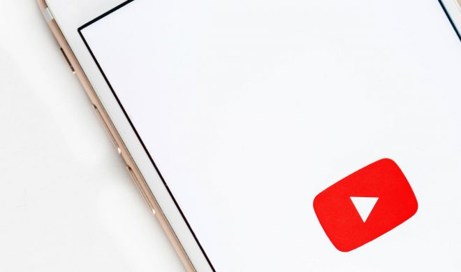 """YouTube Tweaked Its Algorithm To Promote """"Quality Family Content."""" That Change Decimated Kid-Friendly Creators' View Counts."""