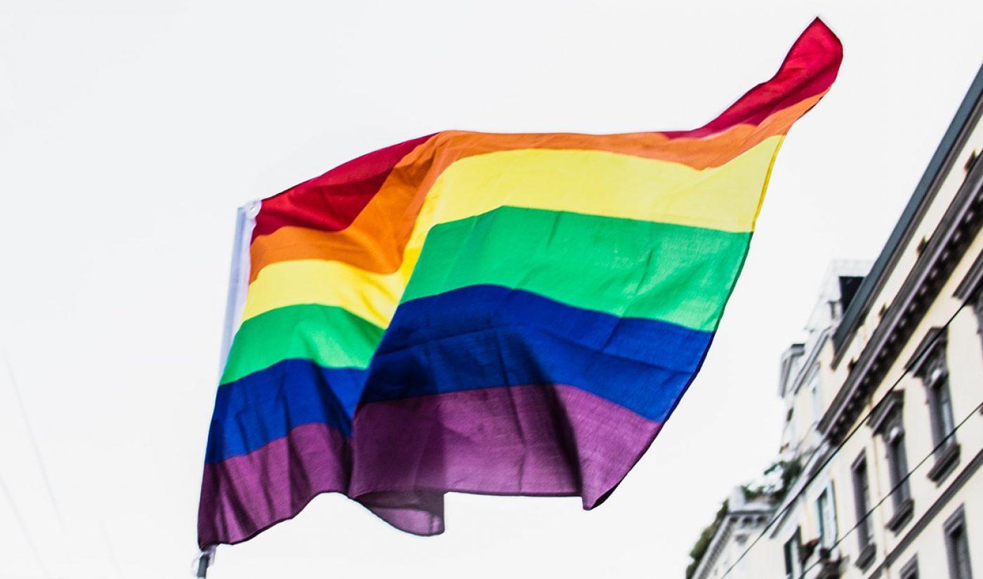 8 Creators File Suit Against YouTube, Claiming It Discriminates Against LGBTQ+ Content