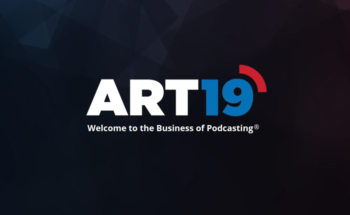 Podcast Platform Art19 Touts New Listener-Targeted Ad Innovations